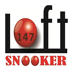 Loft 147 Snooker
