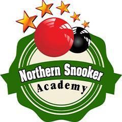 ์Northern Snooker