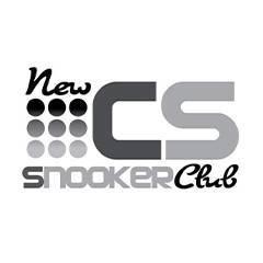 Cs Snooker Club
