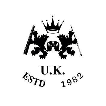 UK Snooker