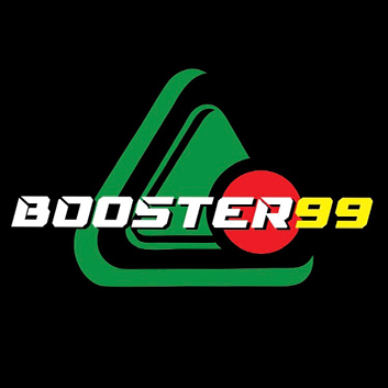 Booster 99