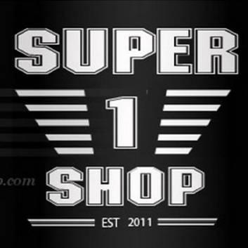 superoneshop