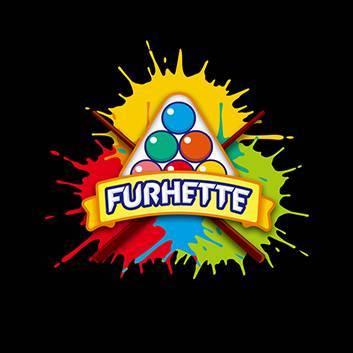 FURHETTE