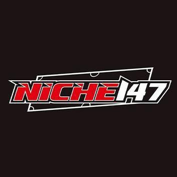 ์NICHE147
