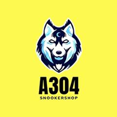 A304snookershop